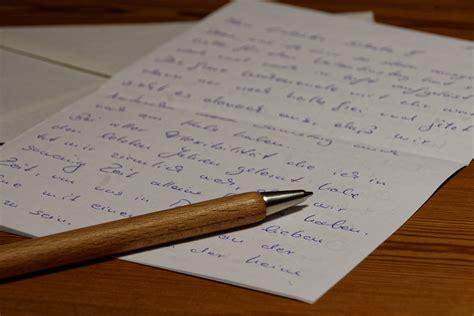 images wood  letter paper art text