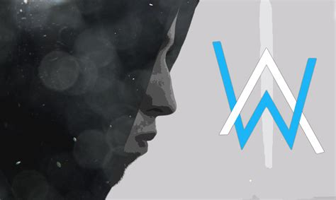 fondos de alan walker descarga  tu movil gratis