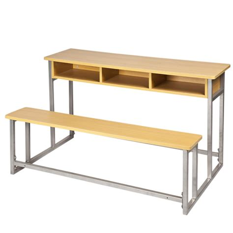 student table and chair china double student desk and chair sf 67a 2 photos