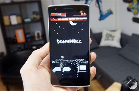jeux de cuisine android les meilleurs jeux android de janvier 2016 frandroid