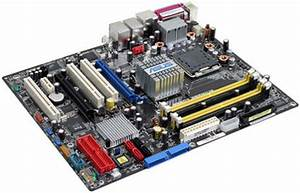 Asus Tx97xe Motherboard User Guide