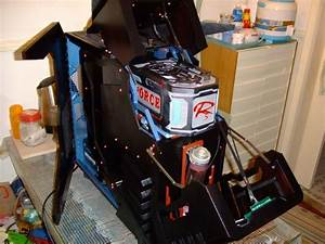 Official Case Modding Thread  Cooler Master Haf 932