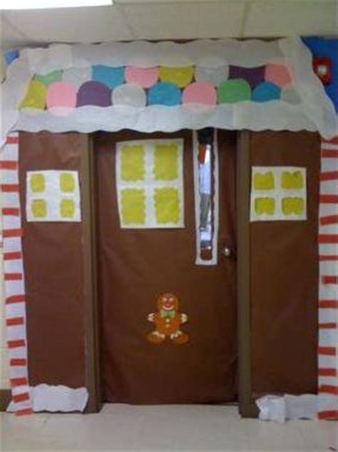 welcome to our winter wonderland classroom door decoration