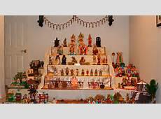 Navarathri, Tamil Nadu India 2018 Dates, Festival Packages