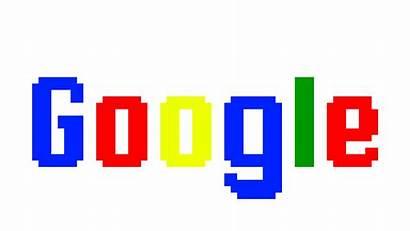 Google Animated Imagenes Gifer Javascript