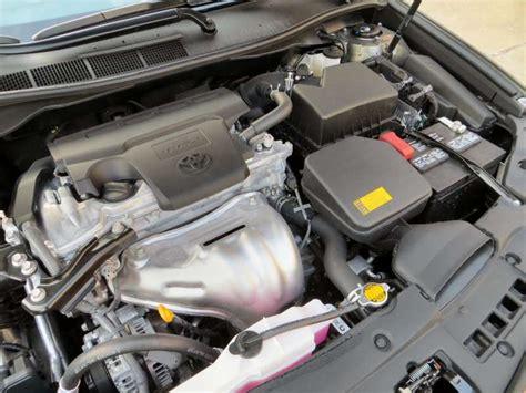 small engine maintenance and repair 2008 toyota camry solara lane departure warning 2014 toyota camry le mid size sedan review autobytel com