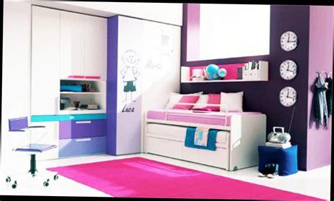bedroom sweet bedroom sets teenage decorating ideas
