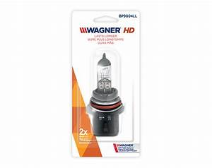 Wagner Light Bulb Cross Reference Decoratingspecial Com