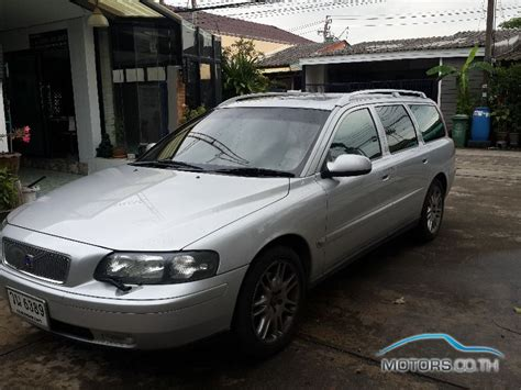 how to learn everything about cars 2002 volvo v40 on board diagnostic system volvo v70 2002 motors co th