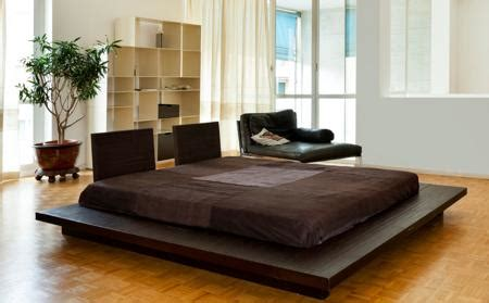 guide  buying  platform bed    good  pass
