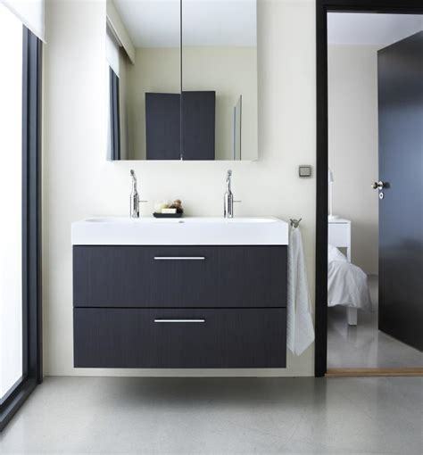 Ikea Bathroom Cabinets Australia by Bathroom Vanities Inspiration Ikea Australia Hipages