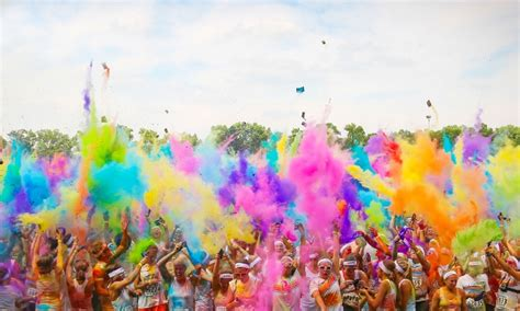 color run st louis color dash 2018 st louis my