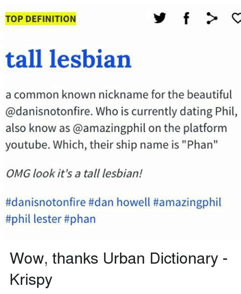 Ship Urban Dictionary by Funny Urban Dictionary Memes Of 2016 On Sizzle Funny