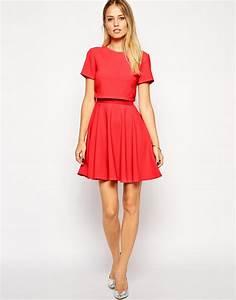 Petit 4x4 Pour Femme : robe pour petite femme ce n 39 est pas simple ~ Gottalentnigeria.com Avis de Voitures