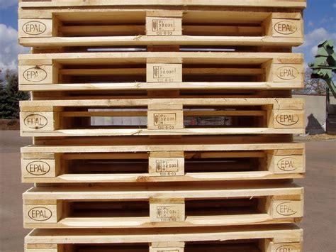 gebrauchte paletten kaufen ᐅ gebrauchte europaletten 1 wahl holzpaletten