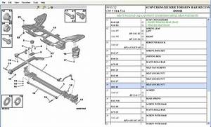 Peugeot Parts Catalogue   Service    Repair 2013