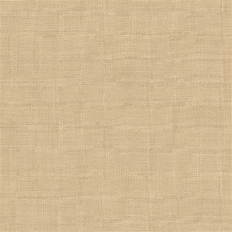 Area Rugs For Kitchen Beyond Basics Cotton Light Brown Texture Wallpaper 420 87152 The Home Depot