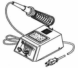 soldering clipart clipground With soldering rcuit