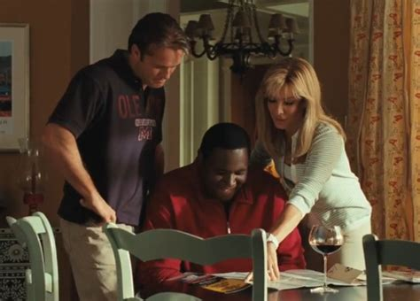 the blind side the blind side michael oher just another site