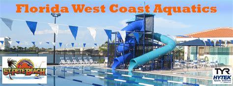 Photos - Florida West Coast Aquatics