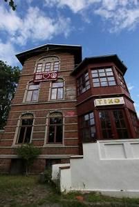 Wohnung In Wismar : wg wismar wg zimmer angebote in wismar ~ Orissabook.com Haus und Dekorationen