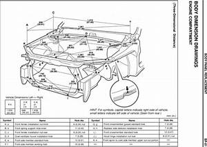 Toyota Pickup Repair Manual Pdf