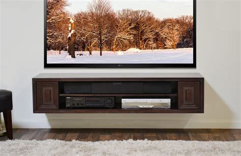 tv cabinets tv stand ideas