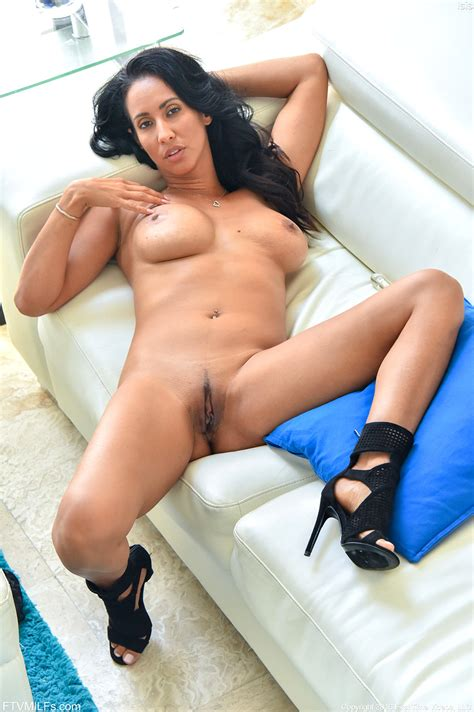 sex hd mobile pics ftv milfs isis love adorable milf pin sex