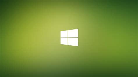 แสงแดด, สีขาว, หน้าต่าง, สมมาตร, สีเขียว, สี