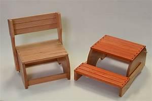 Plastic wooden step stools folding step stools wood