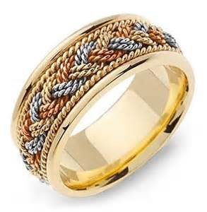 awesome mens wedding rings finding the most unique wedding rings black ring
