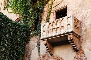 La Maison De Juliette : casa di giulietta v rone ~ Nature-et-papiers.com Idées de Décoration