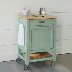 rolling kitchen island cart kitchen astonishing kitchen island carts ikea rolling kitchen island best about remodel