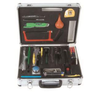 fiber optic network tool kits toolboom