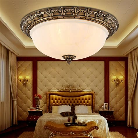ceiling light wall l flush mount fixture bedroom