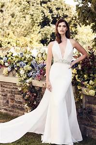 4741 by paloma blanca for Wedding dress boutiques chicago