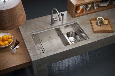 shelf for kitchen sink elkay dsgnr321810 32 inch undermount bowl stainless 7922