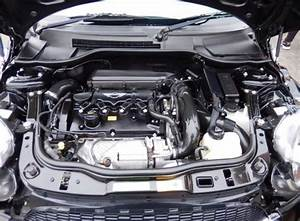 N18 Engine Visual Difference