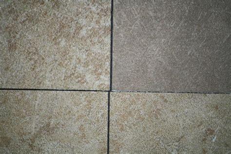 true tile top 28 true tile home true tile south carolina true this is most certainly true tile