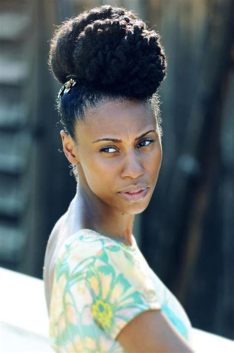 Protective Hairstyles For Black by Protective Hairstyles For Black Hair Updos