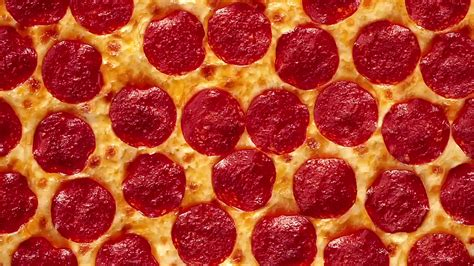 Pizza Wallpaper And Background Image