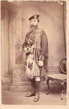 alexander macleod alex lived  life  coigach