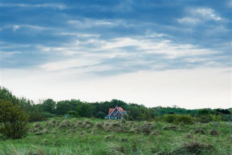 Haus In Den Dünen by Haus In Den D 252 Nen Renesse Fotosurium