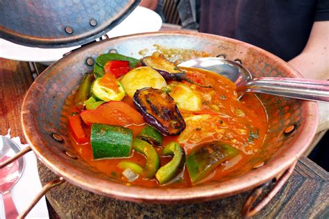 cuisine portugal 10 must try portuguese dishes to tempt any gastronome
