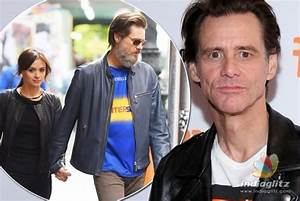 Jim Carrey won't face trial over former girlfriend ...
