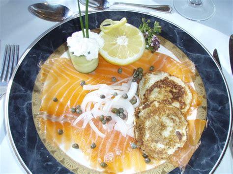 deep cove restaurant victoria deep cove chalet sidney restaurant reviews phone