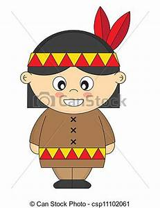 Indian Clip Art For Kids | Clipart Panda - Free Clipart Images