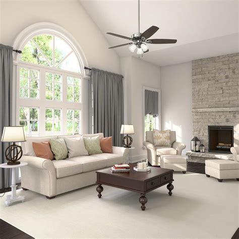 nebraska furniture mart headquarters information