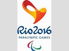 Olympics Logopedia FANDOM powered by Wikia