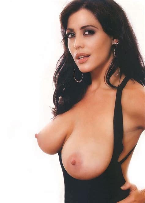 Argentinian Pamela David Porn Photo Eporner